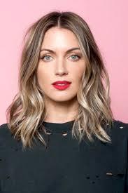 best 25 fine hair ideas on fuller hair fine hair hairstyle ideas for thin hair