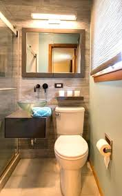 bathroom remodeling omaha. Contemporary Omaha Bathroom Remodel Omaha Remodeling Full Size Of In As Well  Renovation Kitchen And Contractors Ne Throughout A