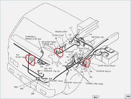 2008 npr isuzu truck glowplug wiring diagram buildabiz me glow plug wiring diagram 99 ford f350 car wiring glow plug system 2 jpg isuzu npr wiring diagram 84