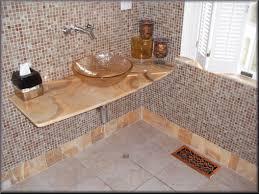 bathroom north providence rhode island imperial tile