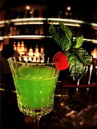 ... of the house specialties, too, including intriguing concoctions made  with baijiu, China's traditional spirit. Q Bar also has a small selection  of wines, ...
