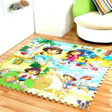 floor mats for kids. Perfect Floor Kids Floor Mats Puzzle For Babies Jigsaw Foam Mat  Child   For Floor Mats Kids L