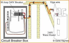 wiring 220 breaker diagram wiring solutions 220 wiring diagram outlet 10 220 wiring diagram ignition