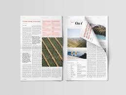 Editorial Design Ideas Graphic Design Ideas Graphic Design Inspiration