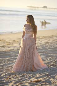 16 best wedding gowns by daci 2013 2014 images on pinterest Wedding Gowns By Daci blush wedding gown 2014 fall collection beach wedding wedding gowns by daci