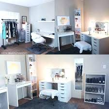 glam room beauty room ideas vanity room glam room makeup rooms room goals beauty room my room decor glam room decor
