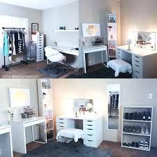 glam room beauty room ideas vanity room glam room makeup rooms room goals beauty room my room decor glam room decor