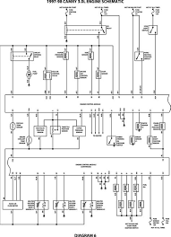 wiring diagram for hyster forklift Wiring Diagram For Hyster 50 Forklift Hyster Forklift Hydraulic Diagrams
