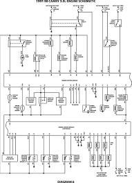 Toyota Forklift Wiring Diagram Toyota Forklift Ignition Diagram