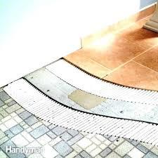 replace bathroom flooring replacing bathroom flooring bathroom mesmerizing wooden bathroom flooring tile for small bathroom replacing