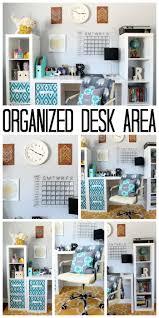 Organization For Teenage Bedrooms 17 Best Ideas About Teen Room Organization On Pinterest Teen