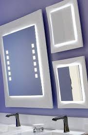 Decorating Bathroom Mirrors Bathroom Vanities West Palm Beach