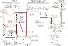 equinox epas wire diagram equinox at 50 degree latitude \u2022 wiring 2007 equinox wiring diagram at Equinox Power Window Wiring Schematic