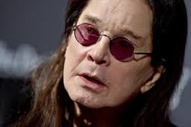 Ozzy osbourne — tomorrow 06:36. Ozzy Osbourne Still Aiming For 2020 Tour If I M Well Enough