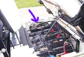 wiring diagrams for ez go golf carts the wiring diagram 98 ez go wiring diagram nodasystech wiring diagram · ez go golf cart