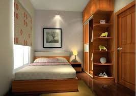 Cabinet Design For Small Bedrooms bedroom wardrobe designs for