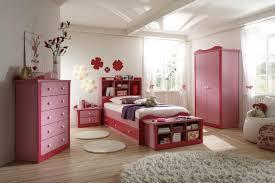 Locker Bedroom Furniture Locker Bedroom Furniture