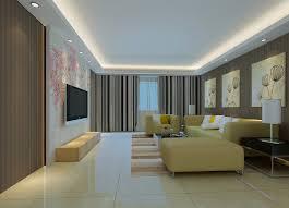 living room ceiling interior design lavish decoration for modern living room ceiling interior design