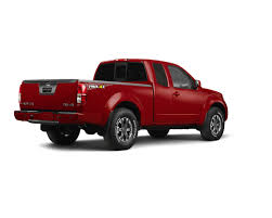 2018 nissan frontier. Perfect Frontier Nissan Inside 2018 Nissan Frontier