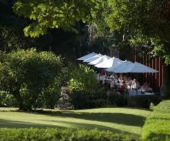 01 garden pavilion restaurant jpg