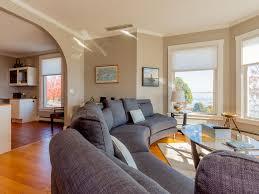 Victorian Terrace Living Room Breathtaking Ocean Views From Victorian Homeaway East End