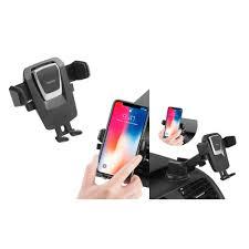Image result for Car Mobile Holder