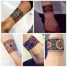 Pin Uživatele Eva Oulehlová Na Nástěnce Tattoo Traditonal Tattoo