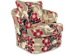 Lazy Boy Living Room Furniture Sets Good Looking La Z Boy Living Room Sofa 061317 At Erickson