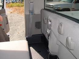2002 2005 dodge ram 1500 regular cab car audio profile 99 Dodge Ram 1500 Wiring Harness For Door rear side panel speaker 2004 Dodge Ram 1500 Wiring Diagram