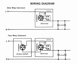 fancy bal700 emergency ballast wiring diagram pattern incredible fancy bal700 emergency ballast wiring diagram pattern incredible fluorescent random light for bal