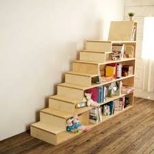 Best 25+ Staircase bookshelf ideas on Pinterest   Stair bookshelf, Stairs  and What is scala