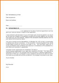 8 Simple Job Application Cover Letter Mbta Online