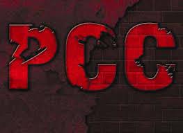 Resultado de imagem para PCC