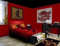 asian bedroom decor asian inspired