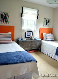 Man Bedroom Decor Bedroom Decoration Ideas 2 Cool Decorating Bedroom Ideas Men