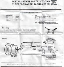 auto meter pro comp 2 wiring diagram wiring diagram autometer pro comp 2 wiring diagram at Autometer Pro Comp 2 Wiring Diagram