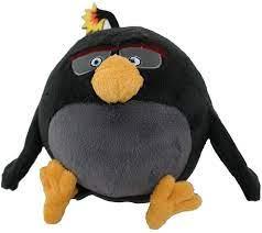 Angry Birds Movie 7
