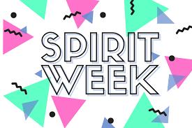 Prospective Online | 2020 Spirit Week Continues Despite Game Cancellation