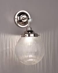 wall bathroom lights for home design furniture decorating marvelous at ideas above mirror vintage uk john