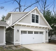 clear garage doorsboston clear garage doors home victorian with white window grids c