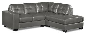 leather sectional couches.  Sectional Inside Leather Sectional Couches