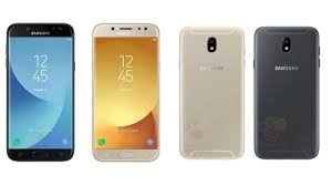 samsung j5 2017. samsung galaxy j5 (2017), j7 (2017) images and specifications leaked 2017