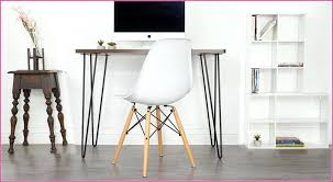 desk for small office. Large Size Of Home Furniture Small Office Desks Desk Gaming Setup Gifts For I