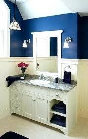 Image Paneling Bathrooms With Beadboard Bathroom Ideas Bathrooms Bathroom Ceiling Ideas Beadboard Bathrooms Pinterest Bathrooms With Beadboard Shoesqueeninfo Bathrooms With Beadboard Bathroom Ideas Wainscoting Bathroom Ideas