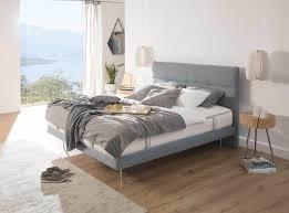 Feng Shui Schlafzimmer Bett Unter Fenster Home Design In 2019