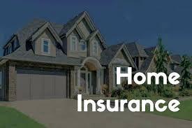 compare home insurance deals compare home insurance s full size of home best home insurance in