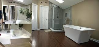 bathroom remodeling columbia md. Bathroom Remodeling Columbia Md Kitchen Large O