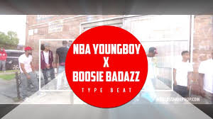 new nba youngboy x boosie badazz type beat my paper new nba youngboy x boosie badazz type beat my paper