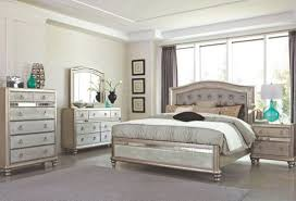 glass bedroom furniture rectangle shape wooden cabinets: bedroom black mirrored furniture wooden cabinets with door brown bed frames white nightstand storage metal end