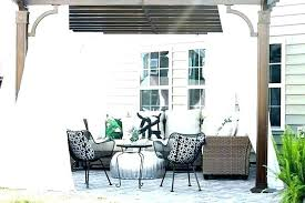 outdoor privacy curtains gazebo curtains outdoor outdoor privacy curtains full image for a privacy curtain on outdoor privacy curtains